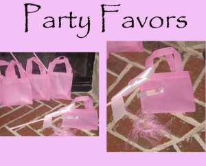partyfavorcollage